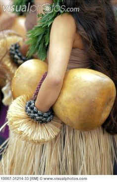 gourd drums