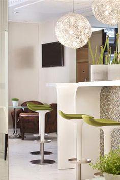 7 Eiffel Vacation Wishes, Paris Hotels, France, Furniture, Home Decor, Decoration Home, Room Decor, Home Furnishings, Arredamento