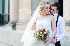 www.olga-fischer.de #olga #fischer #wedding #planner #floral #decor #design Hochzeitsfotografie   Kurhaus Wiesbaden