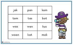 Bingo ( per kern met of zonder Ikea rad van fortuin) Heb jij ook een Rad van Fortuin vanIkeain je klas staan? Download dan deze bingospellen! Ze zijn te g Bingo, Ikea, School, Schools