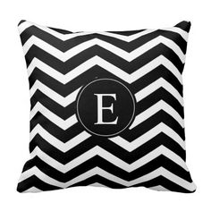 >>>Cheap Price Guarantee          Black and White Chevron Monogram Pillow           Black and White Chevron Monogram Pillow online after you search a lot for where to buyDiscount Deals          Black and White Chevron Monogram Pillow please follow the link to see fully reviews...Cleck Hot Deals >>> http://www.zazzle.com/black_and_white_chevron_monogram_pillow-189410085141232805?rf=238627982471231924&zbar=1&tc=terrest