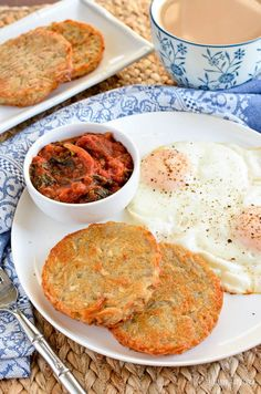 Slimming Eats Syn Free Crispy Golden Hash Browns - gluten free, dairy free, vegetarian, paleo, Slimming World and Weight Watchers friendly Slimming World Snacks, Slimming World Breakfast, Slimming Eats, Slimming World Recipes, Whole30, Sliming World, Party Poker, Brown Recipe, Cooking Recipes