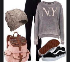 #outfit #grunge #hipster #indie #vintage
