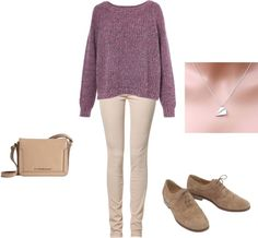 """""""Harry Styles's Girlfriend Look"""" by jenna-cooper on Polyvore"""