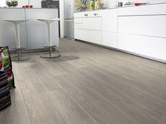 Best tarkett flooring images tarkett vinyl