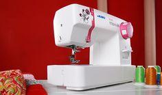 #Win a Juki HZL-29Z Sewing Machine  (MSRP: $319) https://wn.nr/yDfdb9 9/18