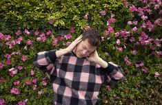 Perfume Genius mikehadreas: Perfume Genius in Shanghai By  Perfume Diesel, Paris Romance, Perfume Genius, Calvin Klein Euphoria, Miniature Bottles, Organic Beauty, Shanghai, Fragrance, Eau De Toilette