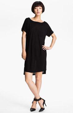 T by Alexander Wang Jersey Dress | Nordstrom $90CDN .. Apr 2013