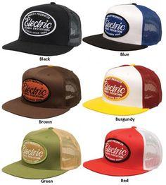 trucker hats | mens trucker hat « Motorhelmets Library