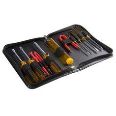 11 Piece PC Tool Kit - Startech.com - CTK200