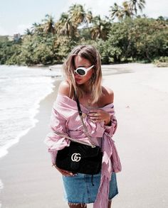 What To Pack For A Summer Vacation In 2017 - Ultimate Shopping Guide