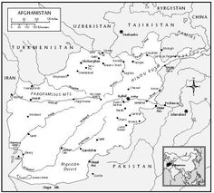 """The word ""Afghan"" historically has been used to designate the members of an ethnic group also called the Pashtuns, but Afghanistan is multicultural and multiethnic. The state was formed by the political expansion of Pashtun tribes in the middle of the eighteenth century but was not unified until the end of the nineteenth century."""