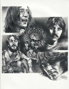 22.5x17.5 Sketch Poster Print The Beatles Imagine Innerwallz,http://www.amazon.com/dp/B009N09T0K/ref=cm_sw_r_pi_dp_CynFtb1QZ505JZ1N