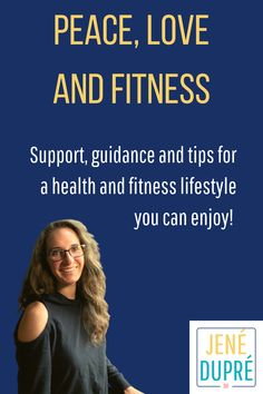 Need a group with the RIGHT healthy habits? Need a group to help with creating a health and fitness lifestyle you can enjoy? Need support, tips and guidance in your health and fitness journey? THIS is that group! #fitness #health #healthcoach #trainer #fitnesstrainer #trainertips #healthy Group Fitness, Fitness Goals, Healthy Mind, Healthy Habits, Health And Wellness, Health Fitness, Health Motivation, Exercise Motivation, Positive Body Image