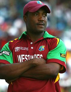 Brian Lara is unhappy with the current state of West Indies cricket!