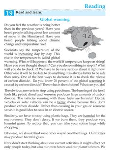 English -grade 6_Page_126