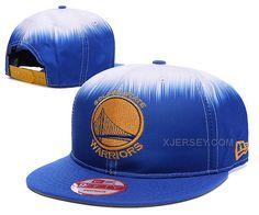 http://www.xjersey.com/warriors-blue-new-era-cap-sd.html WARRIORS BLUE NEW ERA CAP SD Only 22.71€ , Free Shipping!