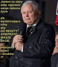 Weekend Humor, Funny Memes, Good Things, Haha, Fotografia, Polish Sayings, Funny, Hilarious Memes, Funny Quotes