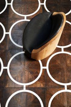 I vassalletti – StellaNYC Parquetry Floor, Renaissance Fashion, Stone Carving, Architecture Details, Wood Crafts, Restoration, Woodworking, Flooring, Stone Sculpture