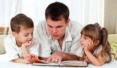 """Family first.spend quality time with your children. click """"like"""" if you agree. Education English, Family First, Educational Technology, Quality Time, First Grade, Middle School, Your Child, Children, Kids"""