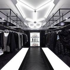 masculine / #shop