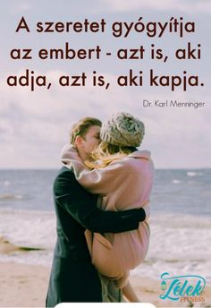 Love Is All, Love Quotes, Couple Photos, Couples, Movie Posters, Inspiration, Life, Qoutes Of Love, Couple Shots