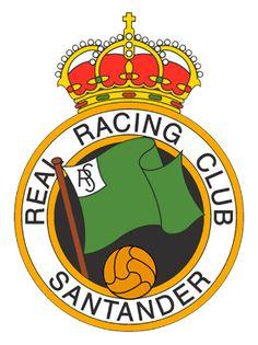 Everton Fc, Soccer World, Football Soccer, Soccer Teams, Uefa Champions League, Illustrations And Posters, Racing, Santander Spain, Badges