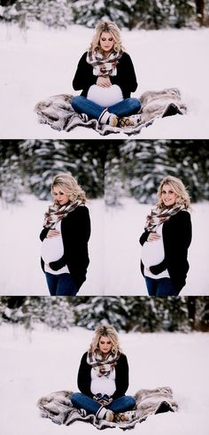 winter maternity photos, outdoor maternity session, canadian rockies photographer, maternity photos, calgary-maternity-photographer - Pregnant Womans World Winter Maternity Pictures, Outdoor Maternity Photos, Family Maternity Photos, Maternity Poses, Maternity Winter, Outdoor Photos, Winter Pregnancy Photos, Maternity Photo Shoot, Winter Photos