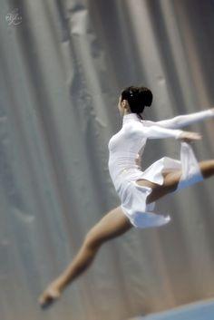 yellowblog:  mamemomonga:  highlandvalley:  yuria:  reretlet:  johnnychallenge…