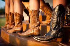 Resultado de imagem para bota country western Chapeu Cowboy 1a6f9c97063