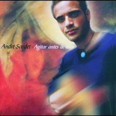 Discografia portuguesa