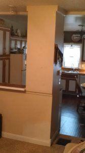 Pro #292566 | Standale Interiors | Grand Rapids, MI 49534 Contractors License, Basement Remodeling, Home Builders, Tall Cabinet Storage, Kitchen Remodel, Interiors, Furniture, Home Decor, Basement Renovations