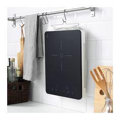 TILLREDA Portable induction cooktop  - IKEA