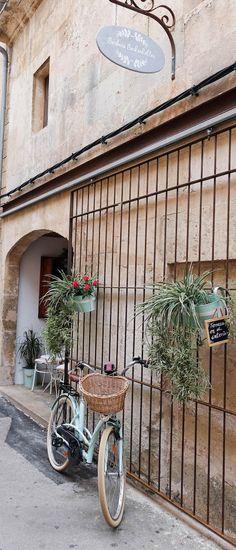 Lieblingsidee Showroom Shopping Erlangen Mallorca Pinterest - hotels mit glutenfreier küche auf mallorca