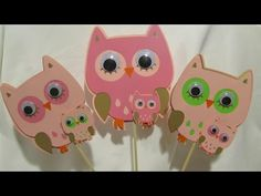Baby Shower Decorations | Cheap Baby Shower Decorations