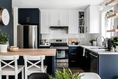 Inspiration, Table, Design, Furniture, Home Decor, Home, Kitchens, Traditional, Contemporary