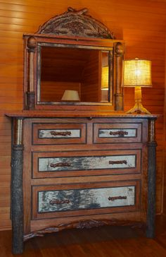 Superbe Adirondack Rustic Furniture By L. Post Rustics Our Family Makes Exquisite  Rustic Art Furniture And Hand Carvings For Your Camp, Lodge Or Home.