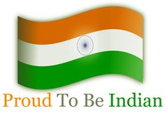 Happy Independence Day 2016 – Indian Flag Images HD