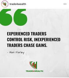 Want Top Tips About Forex Check Out The Helpful Article Below – Forex Trading Quotes, Intraday Trading, Trading Cards, Forex Trading Tips, Forex Trading Strategies, Great Motivational Quotes, Positive Quotes, Stock Market For Beginners, Stock Market Quotes