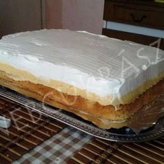 Pie, Desserts, Food, Torte, Cake, Meal, Fruit Pie, Deserts, Essen