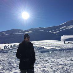 Valle Nevado, Moda masculina, moda para homens, neve, viagem, homem, moda