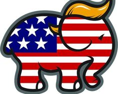 Check out our trump svg selection for the very best in unique or custom, handmade pieces from our shops. Boat Decals, The Best Is Yet To Come, Water Slides, Tumblers, Favorite Things, Politics, America, Etsy, Food
