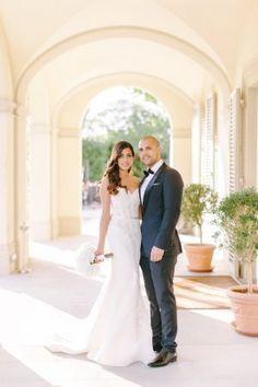 Glamorous Wedding - Facibeni Fotografia