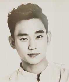 Lihat foto Instagram ini oleh @demisoohyun • 104 suka