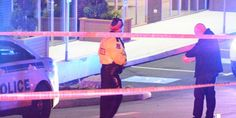 🆕 | News | Police investigate shooting death in Halifax: At approximately 5pm on Saturday November 12th several 911 calls… #News_