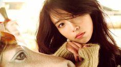 IU to lend her voice for g.o.d's comeback album   http://www.allkpop.com/article/2014/07/iu-to-lend-her-voice-for-gods-comeback-album