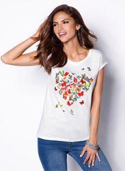 Camisetas-para-mujer-estampadas-de-primavera-6.jpg (183×250)