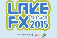 April 16-19 City of #Chicago :: Free #LakeFX Summit + #Expo http://www.cityofchicago.org/city/en/depts/dca/supp_info/lakefx.html#.VOS3MIsPrkg.twitter #smbiztips #business #technews #music #food #film #fashion #theater Lake FX Chicago 2015 Presented by Google