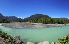 En resumen, Chile es un lugar espectacular que tienes que visitar ahora mismo. | 27 Imágenes que te harán querer viajar a Chile inmediatamente