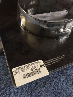 #Harley Harley-Davidson Headlamp Trim Ring. P/N 69625-99. please retweet
